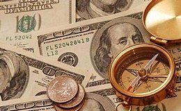 美元流动性或将持续减弱 众议院联名反对耶伦留任