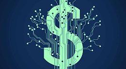 谷歌、花旗、高盛等科技和金融巨头成区块链最大投资方