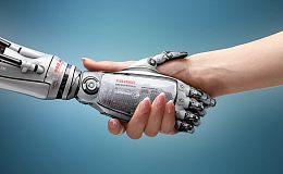 """区块链 人工智能联袂 培养监管""""真正""""的人工智能"""