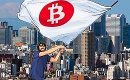 日本虚拟货币交易所成员涉嫌瑞波币交易诈骗被捕