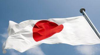 区块链应用又有大动作 日本GMO互联网集团推出区块链客户设别系统