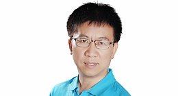 亿生生创始人朱志文:监管净化国内市场 区块链助力实业腾飞 | 独家专访