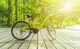 和数软件将利用区块链技术解决共享单车运营中的信用危机