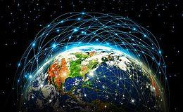 方刚:迎接跨主权、低摩擦、细颗粒、大规模协作的区块链经济体