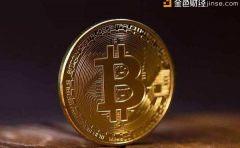 11月21日BitcoinWorld行情解码:耐心持币静观其变(之二)
