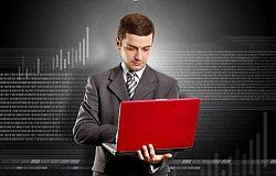 【上干货】是什么让你成为了一个成功的外汇交易者?
