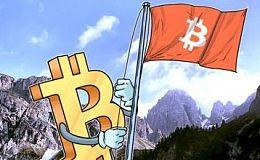 比特币的价值仅次于比特币 远超其余数字货币