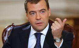 俄罗斯明年测试区块链土地注册制度  明年9月前公布评审结果