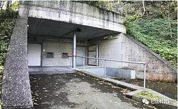 亿万比特币竟藏于瑞士地下仓库  仓库重兵把守机关重重