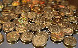 比特币有望升值至10000美元 投资者兴趣上升或将再次推高比特币价格