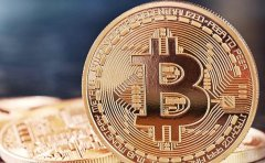 国际比特币价格突破6000美元 或与即将到来的11月硬分叉有关   分析师说