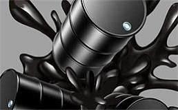 OPEC减产困难重重 部分产油国乱中取益 油价退守50大关