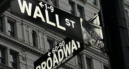 华尔街分析师Gary Shilling:我不理解比特币 也不打算对其进行投资