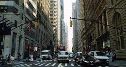 金融大佬布朗:高盛会成为华尔街主流的比特币金融机构