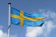 瑞典区块链土地产权登记项目将在三月份开始公测