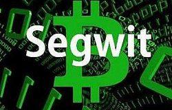 你以为比特币升级只有segwit?Core团队已经在进行新一轮规模的升级!