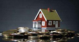 比特币价格涨势迅猛 直逼一线城市房价