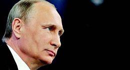 中俄等央行验证区块链技术步伐加快 国家层面数字货币呼之欲出