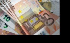 数字货币有望解决大麻产业的现金问题