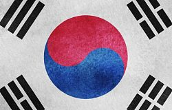 韩国两家比特币交易所宣布了硬分叉计划