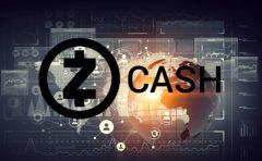 Zcash:黑夜中潜行