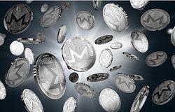 Inwemo揭示了门罗币浏览器脚本的挖矿功能