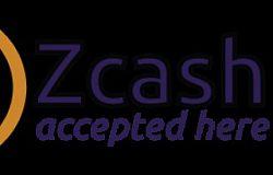 Zcash核心:零知识证明(一)