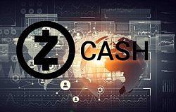 Zcash核心:零知识证明(二)