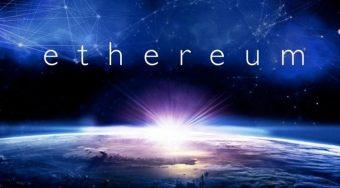 Ethereum以太坊是什么丨金色百科