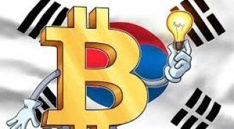 韩国数字货币交易所Coinone和Coinnest宣布了针对比特币硬分叉的计划