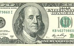 法国巴黎银行:美元正在回撤 短线仍有回撤空间