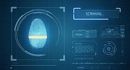 用区块链连通个人身份证 未来的世界将与今天截然不同