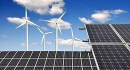 太阳交易所发力区块链技术 将推动商业太阳能项目发展
