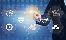 伊斯兰开发银行开发区块链金融产品 已与两家区块链科技公司达成合作