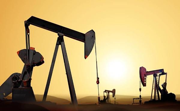 (近期石油价格回升)