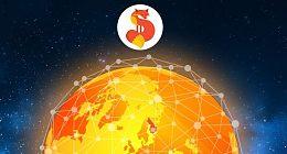 Soma希望利用区块链技术解决商品欺诈问题 再也不用担心收据丢失