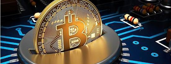越南进军数字货币市场 第一家数字货币交易平台已经上线