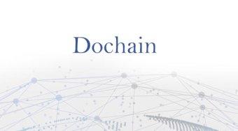 探索区块链更多的可能性 域链将为网络数字资产行业带来革新