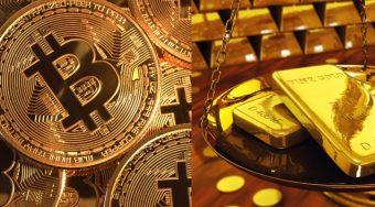 比特币黄金(BTG)的硬分叉 代表了数字货币即将迎来分叉热潮