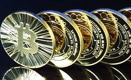 CRS即将到来 用比特币隐匿资产成为比特币价格暴涨的原因之一丨换个姿势看链圈