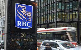 加拿大皇家银行CEO:质疑比特币的存在及合法性 不能解决社会的需要