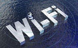 区块链技术应用新突破 将解决WiFi接入安全问题