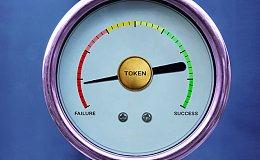 以太坊创始人Vitalik Buterin现身加拿大 回应token问题