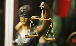 加拿大法院认为一个ICO项目的组织者藐视法庭无视法院禁令