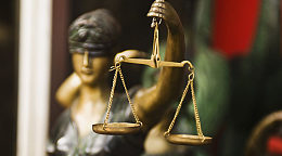 加拿大法院批评某些ICO组织者藐视法庭