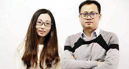 泛融科技有限公司创始人谭宜勇:站在共享经济风口 带动整个区块链行业发展 | 独家专访