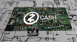 基于区块链的资产Zcash的时代结束了吗?