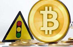 币包:破解危局,深度诠释数字货币的避风港