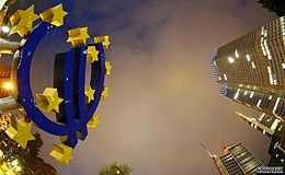 美元维持涨幅持续震荡 欧洲央行本周四重磅会议来袭