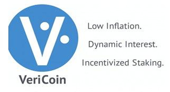 (Vericoin维理币采用POW+POS挖矿)
